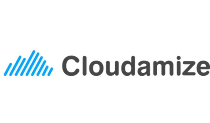Cloudamize