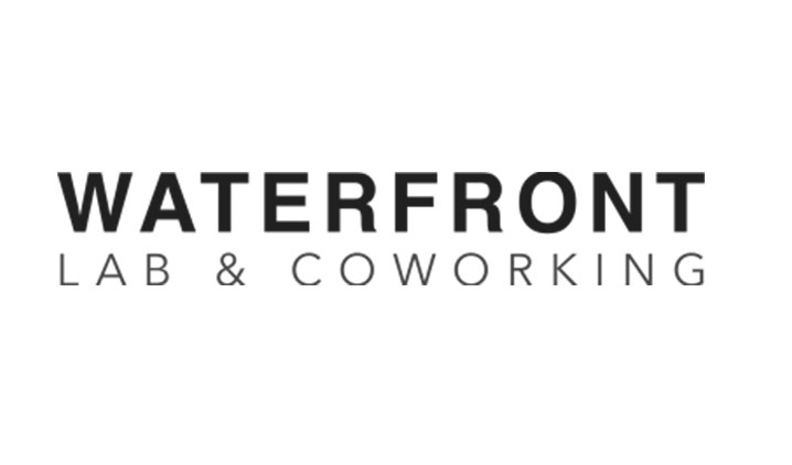 Waterfront Lab